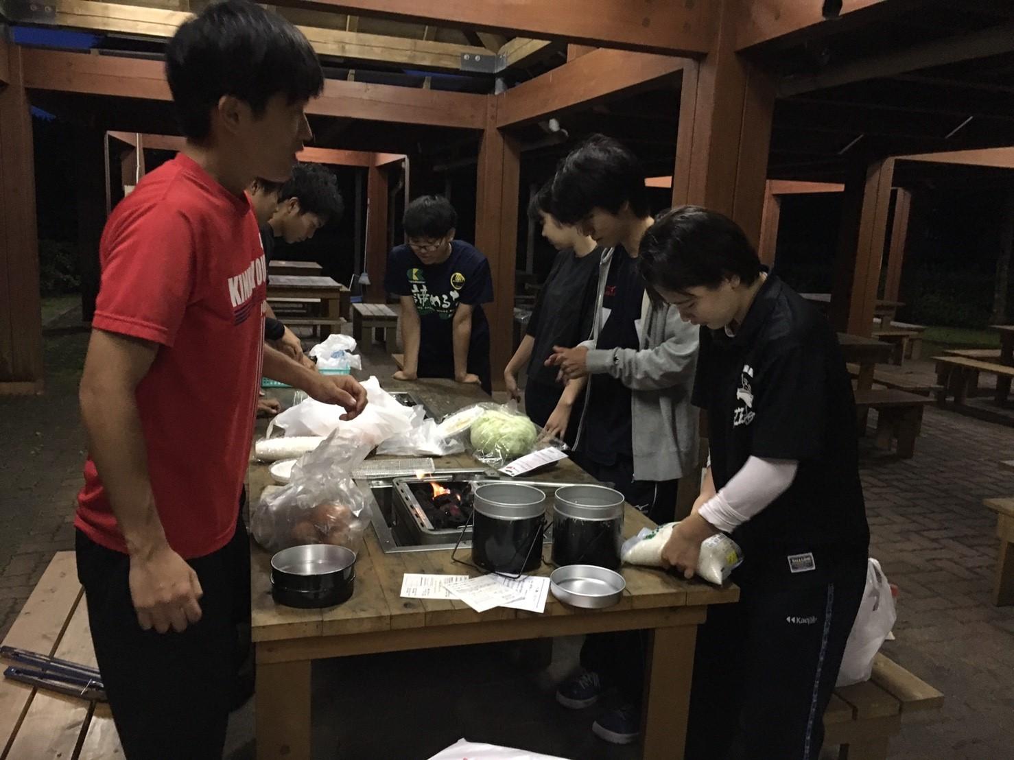 2018年度門田研合宿_190127_0030
