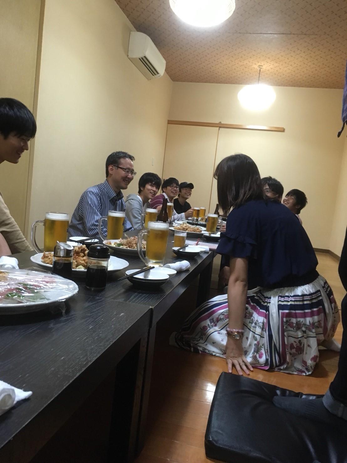門田先生お誕生日会 20180918_190127_0016