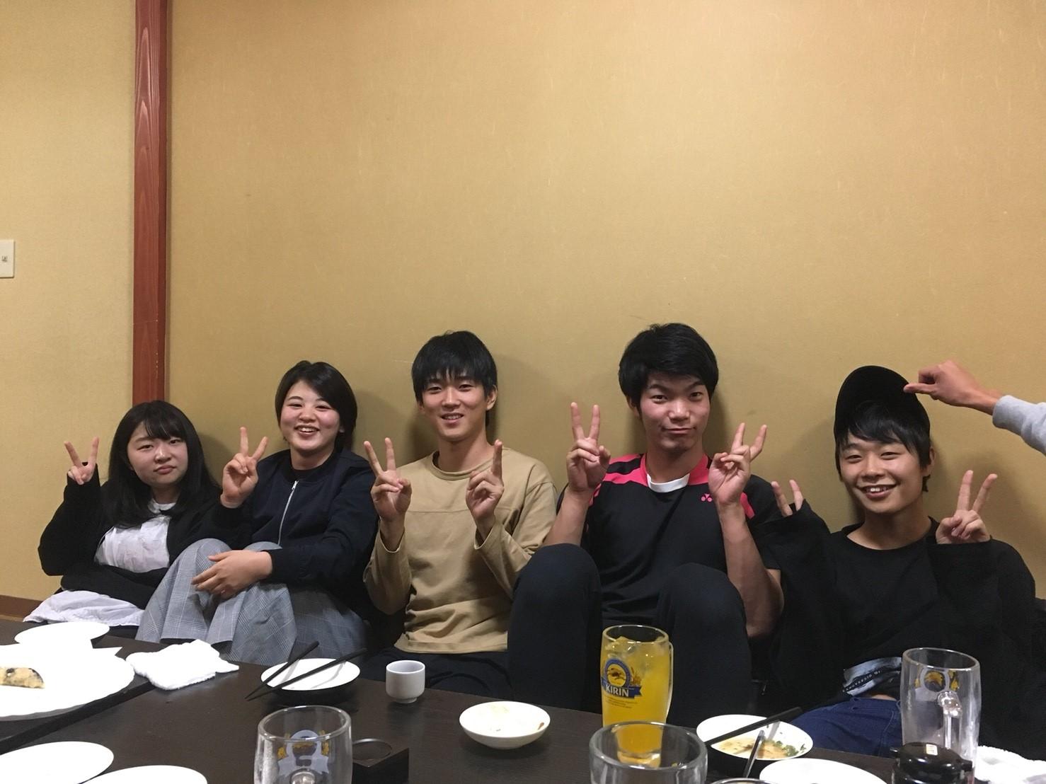 門田先生お誕生日会 20180918_190127_0025